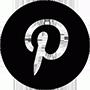 Condividi su Pinterest